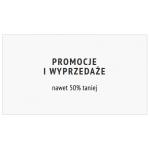 Limoda.pl: promocje i wyprzedaże do 50% taniej
