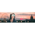 Lovelymee.com: wyprzedaż do 40% rabatu na okulary przeciwsłoneczne