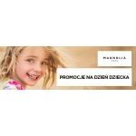 Promocje na Dzień Dziecka w Magnolia Park we Wrocławiu