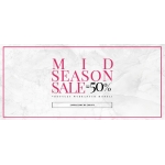 Makalu: Mid Season Sale do 50% zniżki