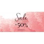 Makalu: wyprzedaż do 50% rabatu na odzież, torebki oraz biżuterię