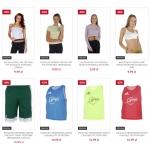 Marionex: do 90% zniżki na odzież oraz akcesoria sportowe
