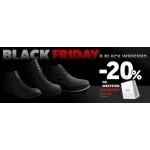 Black Friday McArthur: 20% rabatu na cały asortyment