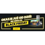 MediaExpert: super oferty z okazji Black Friday