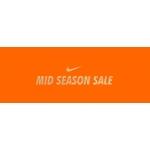Active: wyprzedaż do 20% rabatu na odzież i obuwie marki Nike