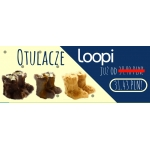 Ministore: otulacze Loopi od 31,43