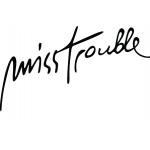 Miss Trouble: 15 zł rabatu przy zakupach za min. 120 zł