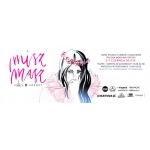 Targi Mody Misz-Masz w warszawskim Blue City 5-7 czerwca 2015