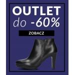 Mivo: do 60% zniżki na obuwie z kategorii outlet