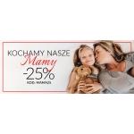 Mivo: 25% zniżki na buty i torebki z okazji Dnia Matki