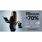 Mivo: wyprzedaż do 70% rabatu na marki premium