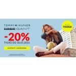 Mivo.pl: 20% zniżki na buty i akcesoria