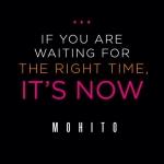 Mohito: ostateczna wyprzedaż
