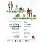 Targi Mody Lokalnych Marek Warszawa 4-5 grudnia 2015