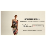 Molly: 12% rabatu na odzież dla kobiet