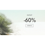 Molton: outlet do 60% zniżki