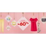 Monnari: wyprzedaż do 60% zniżki na odzież damską