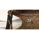 Monnari: 20% zniżki na kolekcję odzieży damskiej Małgosi Sochy