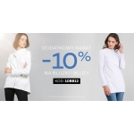 Monnari: dodatkowe 10% rabatu na bluzki i bluzy damskie