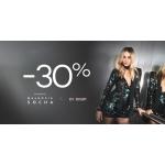 Monnari: 30% rabatu na kolekcję odzieży damskiej Małgosia Socha