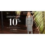 Monnari: dodatkowe 10% rabatu na odzież damską z nowej kolekcji
