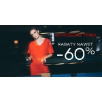 Monnari: 60% zniżki na modę damską