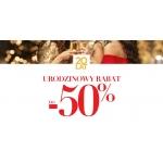 Monnari: do 50% zniżki na modę damską