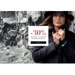 Monnari: 30% zniżki na kurtki i płaszcze z nowej kolekcji