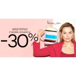 Monnari: 30% rabatu na wszystko z nowej kolekcji damskiej