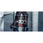 Monnari: do 70% rabatu na buty