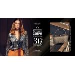 Monnari: Stylowe Zakupy 30% zniżki na odzież damską marki Femestage