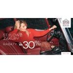 Monnari: Stylowe Zakupy do 30% rabatu na elegancką oraz ponadczasową odzież damską