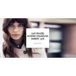 Monnari: do 50% zniżki na kurtki i płaszcze