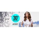 Moodo: 30% rabatu na modne i nowoczesne ubrania damskie