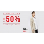 Moodo: Mid Season Sale do 50% zniżki