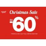 Moodo: Christmas Sale do 60% zniżki
