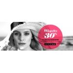 Moodo: 30% zniżki na odzież damską