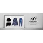 Moodo: 40% rabatu na drugą tańszą koszulę, sweter, jeansy