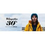 Moodo: 30% rabatu na modną i nowoczesną odzież damską