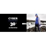 Cyber Monday Moodo: 30% zniżki na wszystko