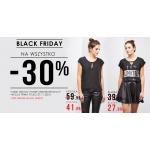Black Friday w Moodo: 30% zniżki na wszystko