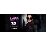 Moodo: Black Friday 30% rabatu na cały asortyment odzieży damskiej