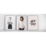 Moodo: 40% rabatu na drugą tańszą sztukę odzieży damskiej