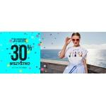 Moodo: 30% rabatu na wszystko z okazji 3 urodzin e-sklepu