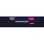 Black Week Neo24: na telewizory, AGD, smartfony, zegarki doo 700 zł
