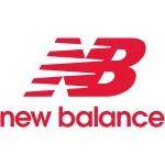 New Balance: 50 zł rabatu na produkty nieprzecenione