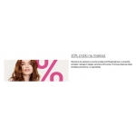 IPerfumy: 20% rabatu na kosmetyki do makijażu