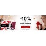 IPerfumy: 10% zniżki na zestawy upominkowe
