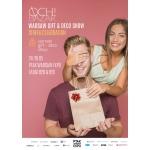 Targi mody Och! Bazar Warszawa 24-26 maja 2019
