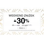 Office Shoes: weekend zniżek do 30% rabatu na obuwie